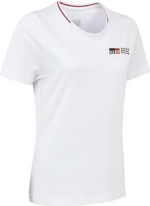 T-shirt Toyota Gazoo Racing