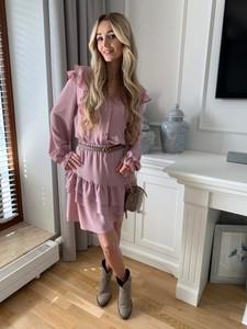 Venilla Boutique w stylu casual