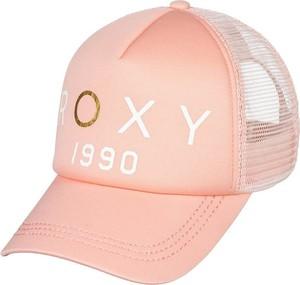 Czapka Roxy w młodzieżowym stylu