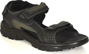 37cef5b1 sandały męskie jezuski - stylowo i modnie z Allani