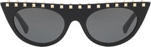 Okulary damskie Valentino