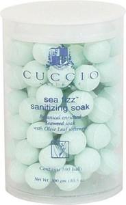Kosmetyk do paznokci Cuccio