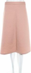 Spódnica Nife w stylu casual