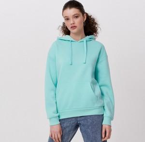 Bluza Cropp