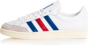Adidas SNEAKERS AMERICANA LOW