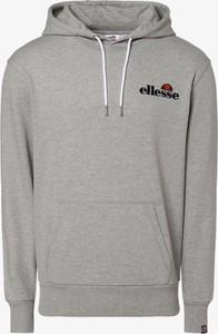 Bluza Ellesse w stylu casual krótka