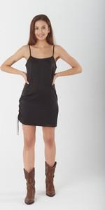 Sukienka NEATNESS na ramiączkach