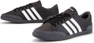 ADIDAS CAFLAIRE > FV8553