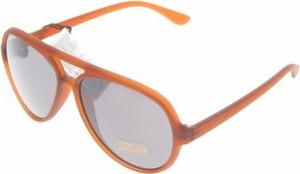 Okulary damskie Mstrds