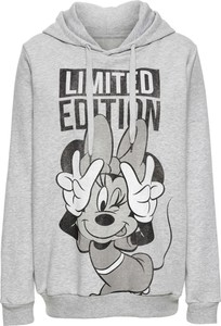 Bluza Disney