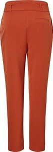 Spodnie Pieces