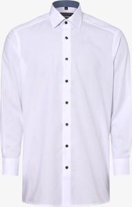 Koszula Finshley & Harding z klasycznym kołnierzykiem