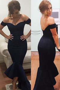 Elegrina elegancka sukienka cosima
