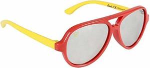 amazon.de Artesania Cerda dziewczęce okulary przeciwsłoneczne Gafas De Sol Cars
