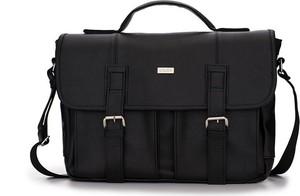 5fdf265d3c520 torba na garnitur samsonite - stylowo i modnie z Allani