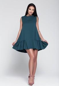 Sukienka N/A