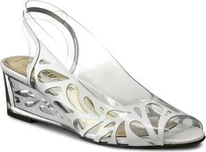 Sandały Azurée
