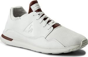 Sneakersy LE COQ SPORTIF – Lcs R Pure 1810120 Optical White
