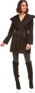 Płaszcz Contesse w stylu casual