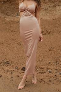 Sukienka Chiara Wear
