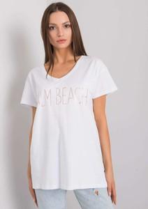 T-shirt Netmoda.pl