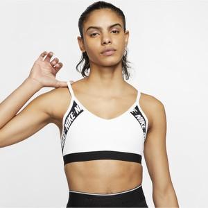 Biustonosz Nike