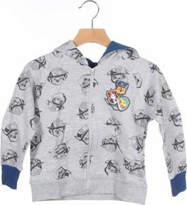 Bluza dziecięca Remixshop