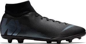 new product 9f27e b68a7 nike buty korki. Buty sportowe Nike