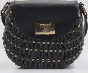 b59534427b169 plecione koszyki torebki - stylowo i modnie z Allani