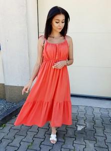 Sukienka Ottanta