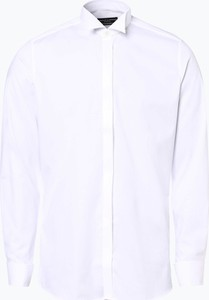Koszula Finshley & Harding z długim rękawem