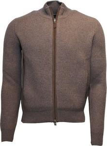 Bluza Gran Sasso z wełny