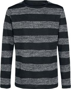 Bluza Forplay w młodzieżowym stylu z bawełny