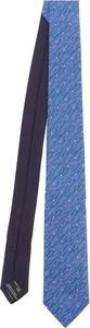 Krawat Missoni
