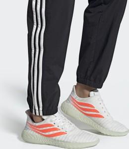 buty sportowe adidas męskie stylowo i modnie z Allani