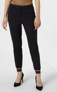 Spodnie S.Oliver Black Label w stylu klasycznym
