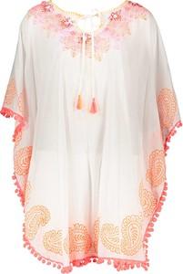Sukienka Dress You Up mini