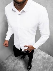 Koszula CSS z bawełny