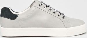 acf77bb8d3d8e caprice buty poznan - stylowo i modnie z Allani