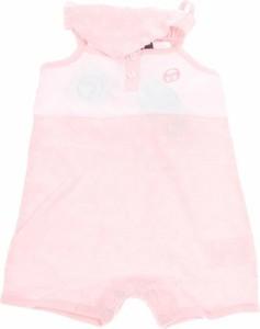 Odzież niemowlęca Sergio Tacchini