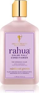 Kosmetyk do włosów Rahua