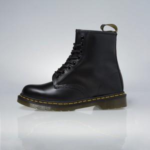 f6f4043fcc7501 buty zimowe górskie damskie. - stylowo i modnie z Allani