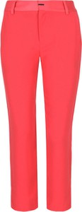 Spodnie Guess Jeans