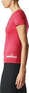 T-shirt Adidas Stella Mccartney