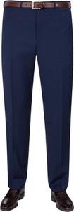 Spodnie Digel