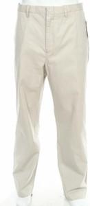 Spodnie Merona
