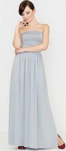 Sukienka sukienki.pl gorsetowa