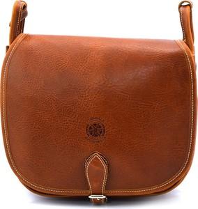 52b01473a5ae4 torebki vintage retro - stylowo i modnie z Allani