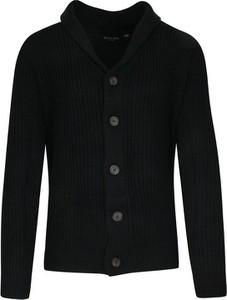 Sweter Brave Soul w stylu casual