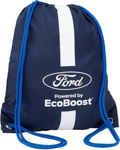 Plecak męski Ford Performance